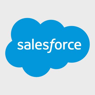 CRM: Salesforce für die stationäre Apotheke