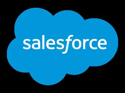 Salesforce CRM für Apotheken